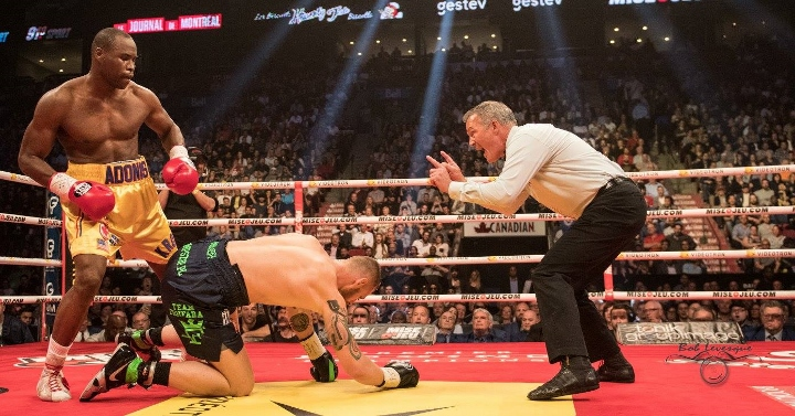 stevenson-fonfara-rematch (2)