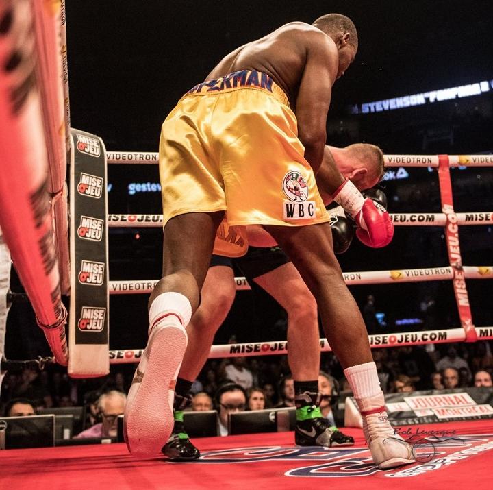 stevenson-fonfara-rematch (28)