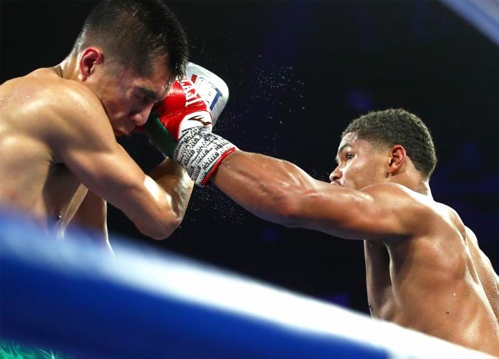 stevenson-gonzalez-fight (9)