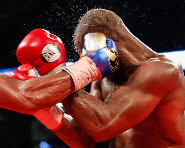 stevenson-jack-fight (4)