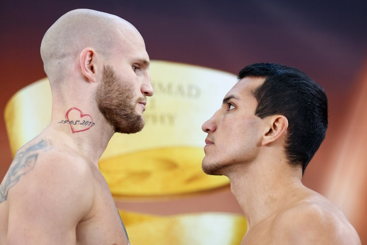 sulecki-culcay-weights (1)