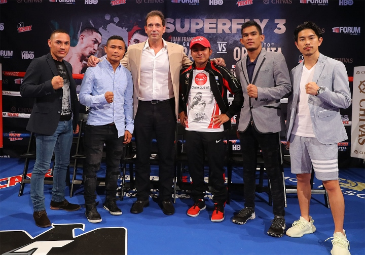 superfly-3 (2)