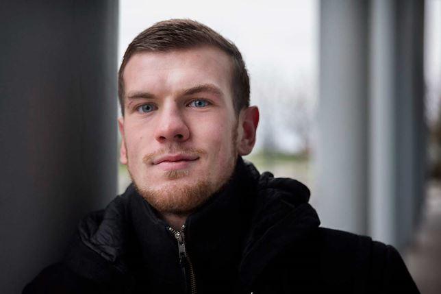 Sven Fornling Vs Dominic Boesel On November 16 Germany Boxing News