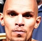 BoxingScene Upset of the Year 2017 - Truax Shocks DeGale