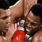 Muhammad Ali vs. Larry Holmes Anniversary Still Inspires Anger
