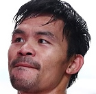 Manny Pacquiao - Nothing To Prove, Not Much To Lose