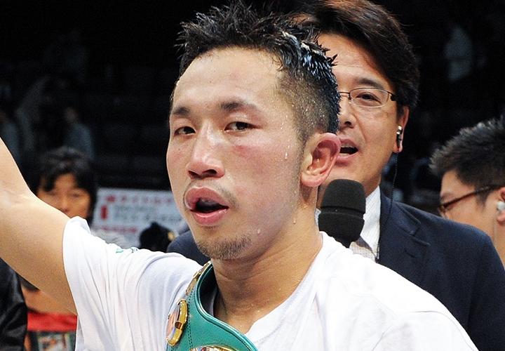 takahiro-ao