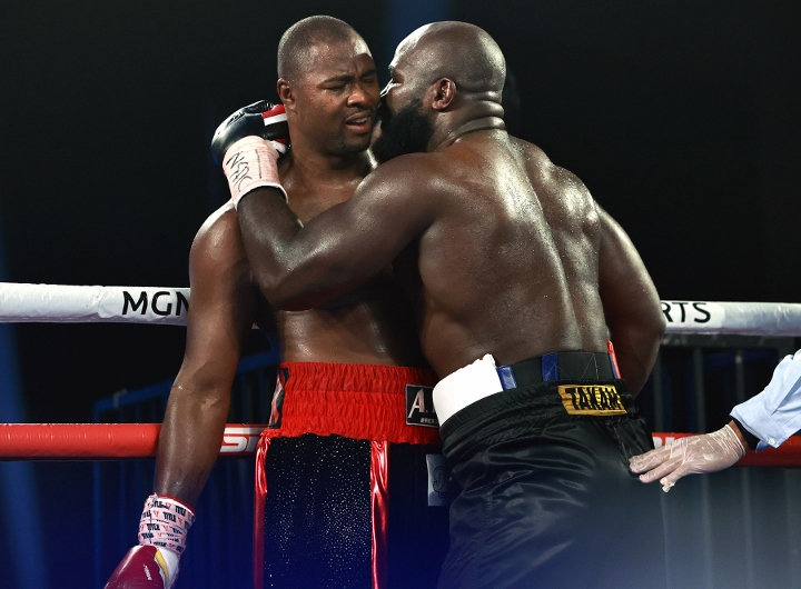takam-forrest-fight (1)