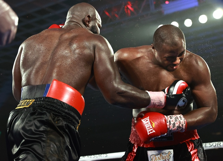 takam-forrest-fight (11)