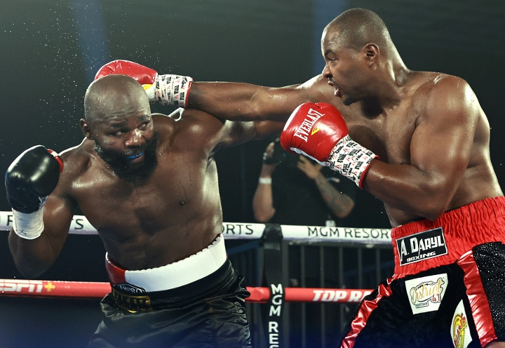 takam-forrest-fight (5)
