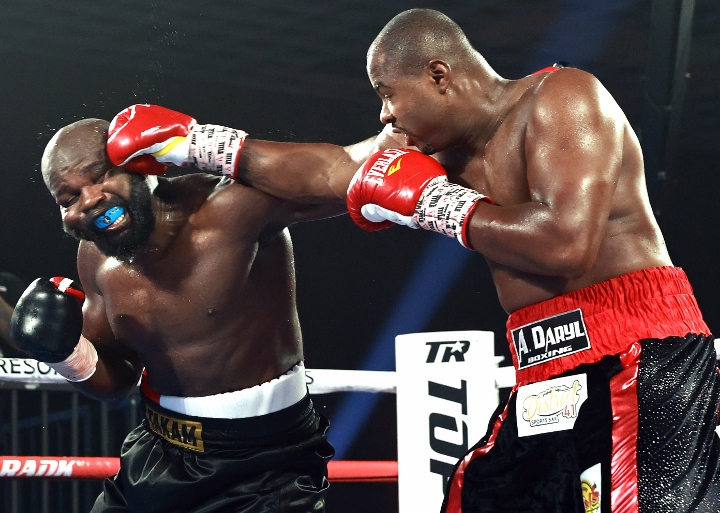 takam-forrest-fight (7)