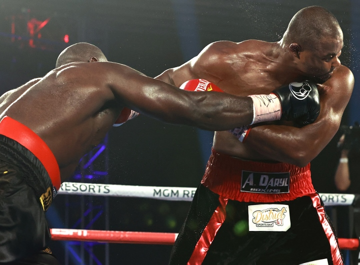 takam-forrest-fight (9)
