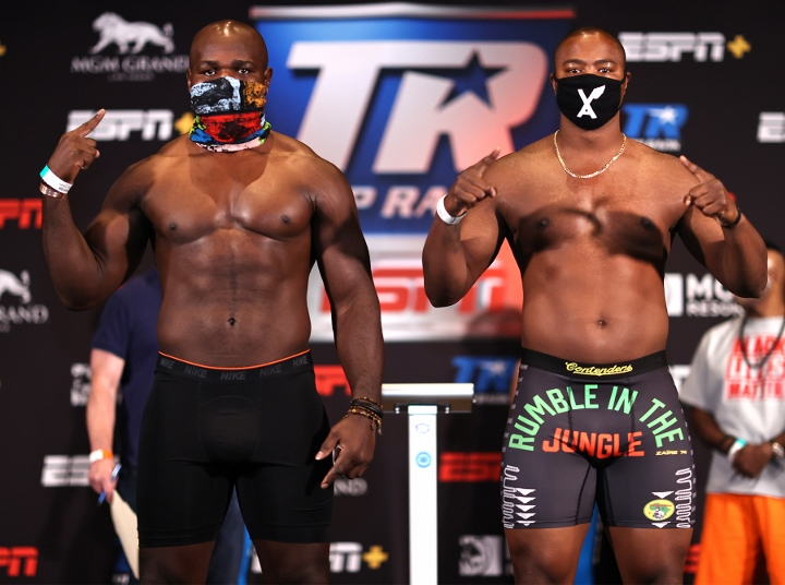 takam-forrest-weights (1)