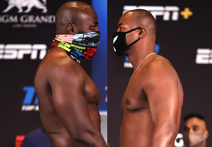 takam-forrest-weights (4)