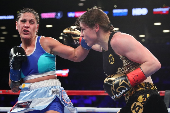 taylor-bustos-fight (10)