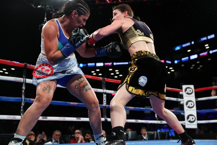 taylor-bustos-fight (11)