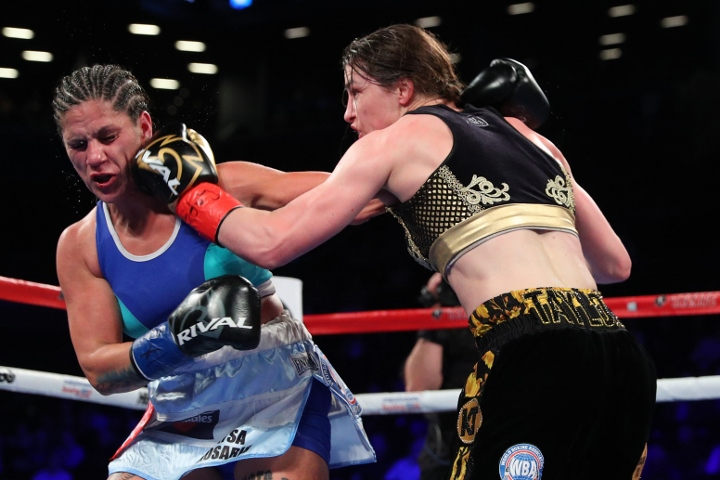 taylor-bustos-fight (12)