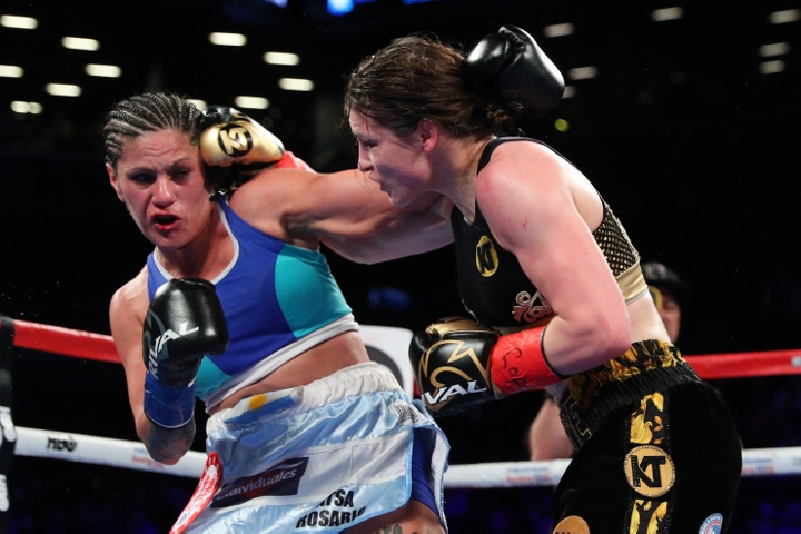 taylor-bustos-fight (13)