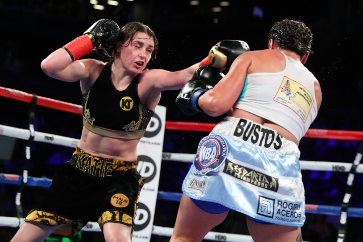taylor-bustos-fight (14)