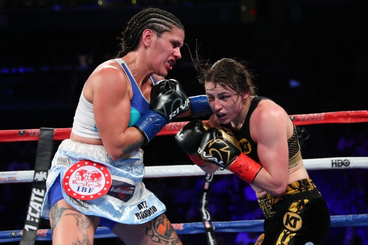 taylor-bustos-fight (15)