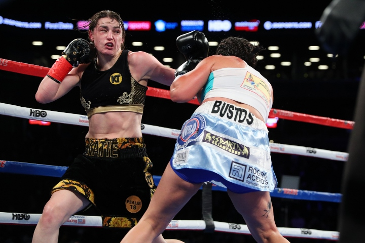 taylor-bustos-fight (16)