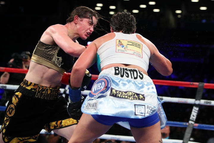 taylor-bustos-fight (17)