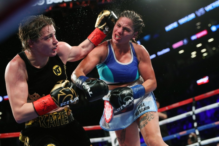 taylor-bustos-fight (18)