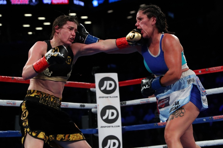 taylor-bustos-fight (19)