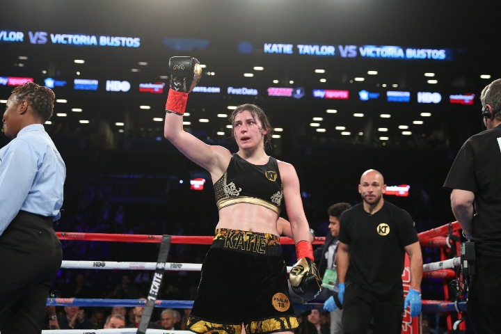 taylor-bustos-fight (20)