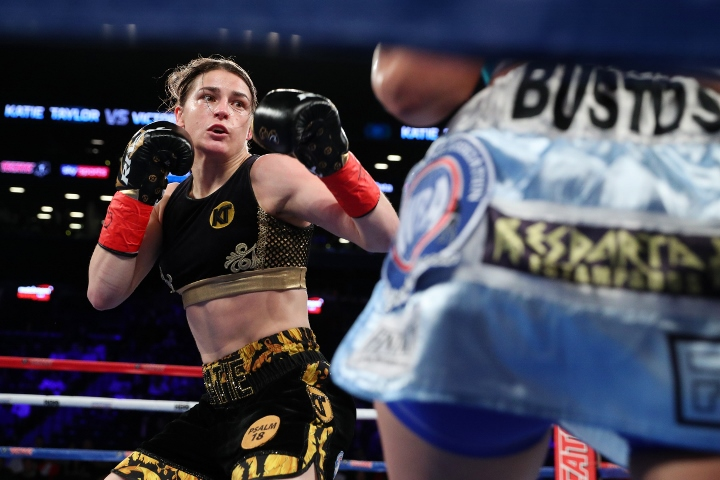 taylor-bustos-fight (6)