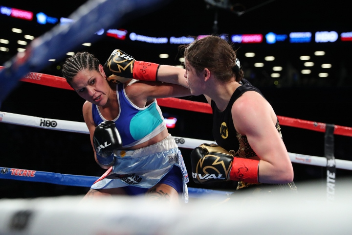 taylor-bustos-fight (7)