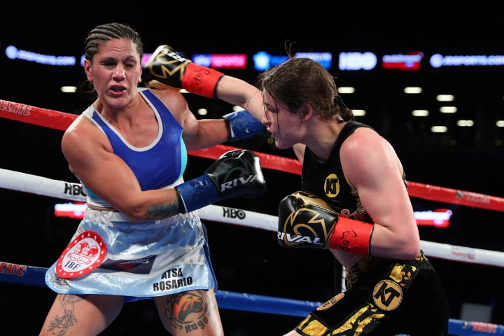 taylor-bustos-fight (8)