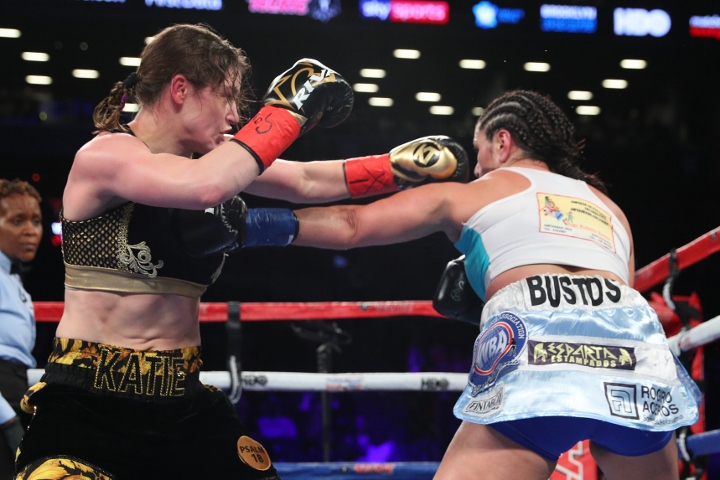 taylor-bustos-fight (9)