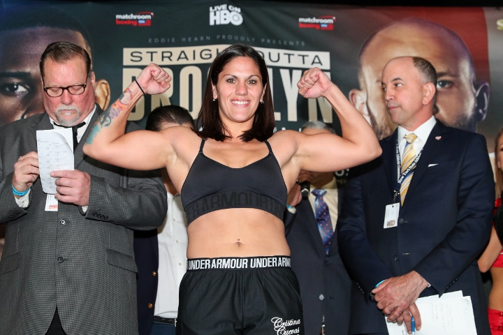taylor-bustos-weights (1)