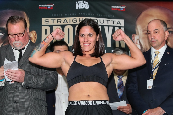 taylor-bustos-weights (2)