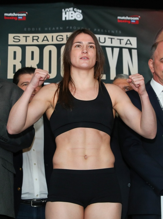 taylor-bustos-weights (4)