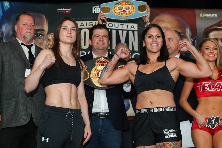 taylor-bustos-weights (6)