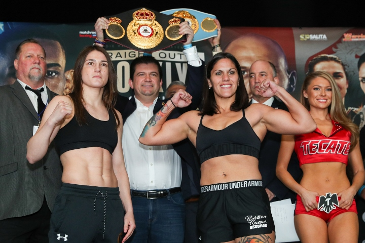 taylor-bustos-weights (7)