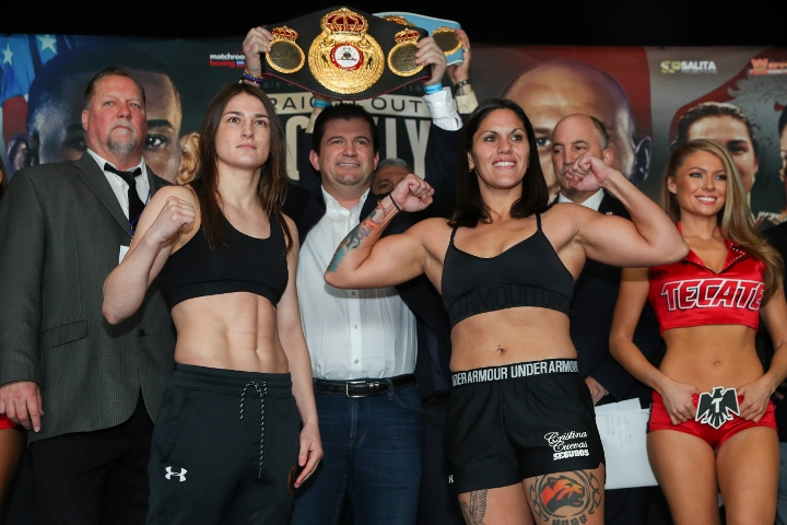 taylor-bustos-weights (8)
