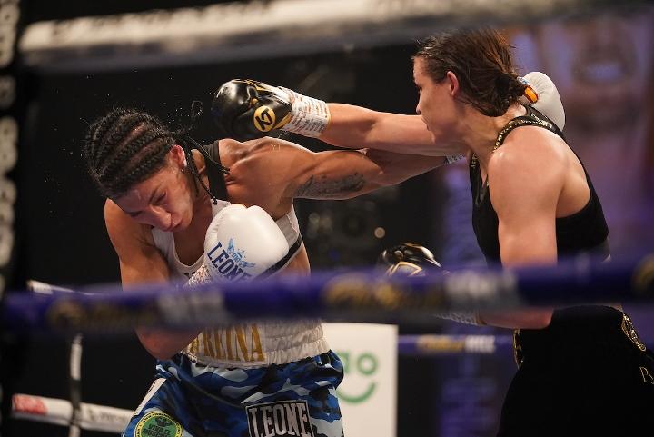 taylor-gutierrez-fight (10)