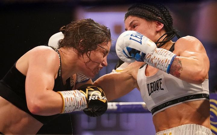 taylor-gutierrez-fight (12)