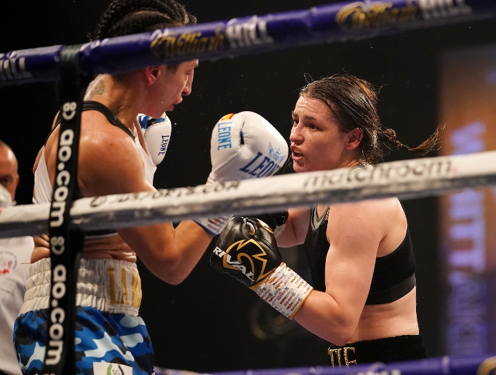 taylor-gutierrez-fight (14)