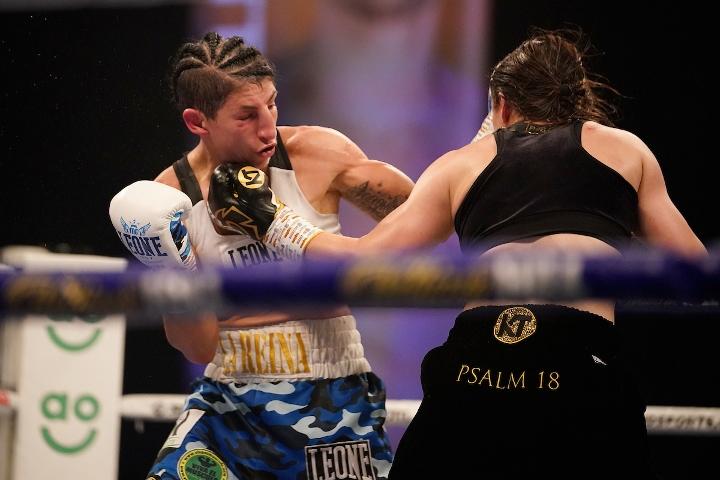 taylor-gutierrez-fight (15)