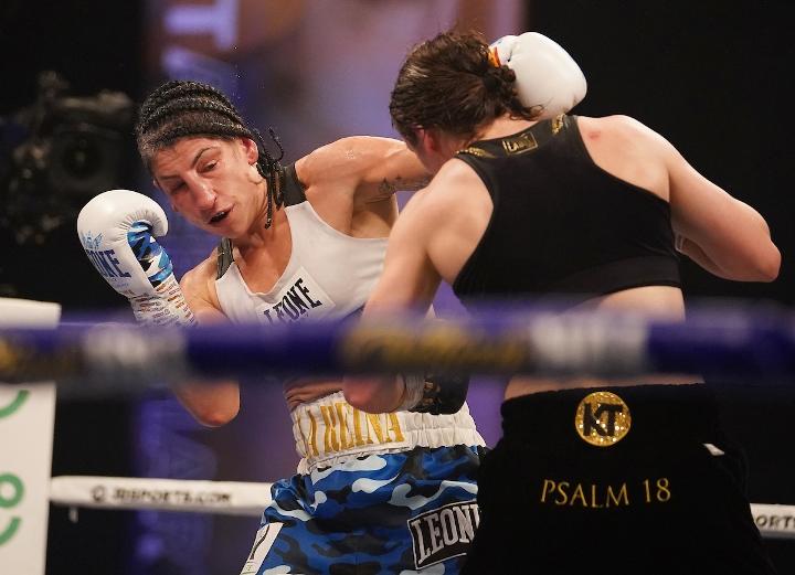 taylor-gutierrez-fight (16)