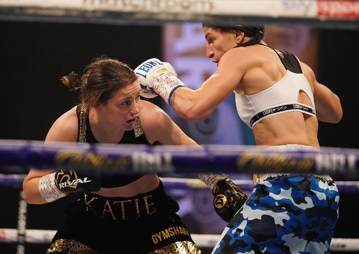 taylor-gutierrez-fight (2)