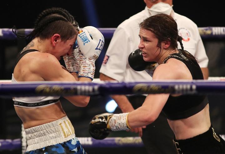 taylor-gutierrez-fight (25)
