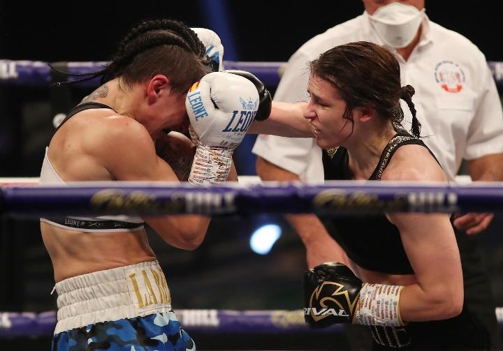 taylor-gutierrez-fight (26)