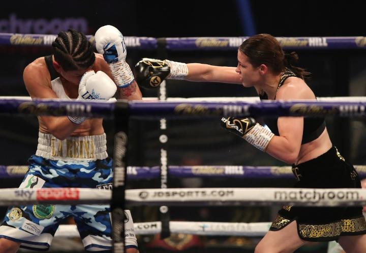 taylor-gutierrez-fight (32)