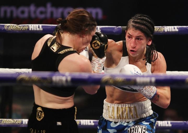 taylor-gutierrez-fight (34)