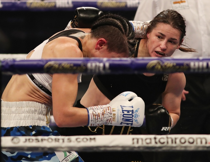 taylor-gutierrez-fight (35)
